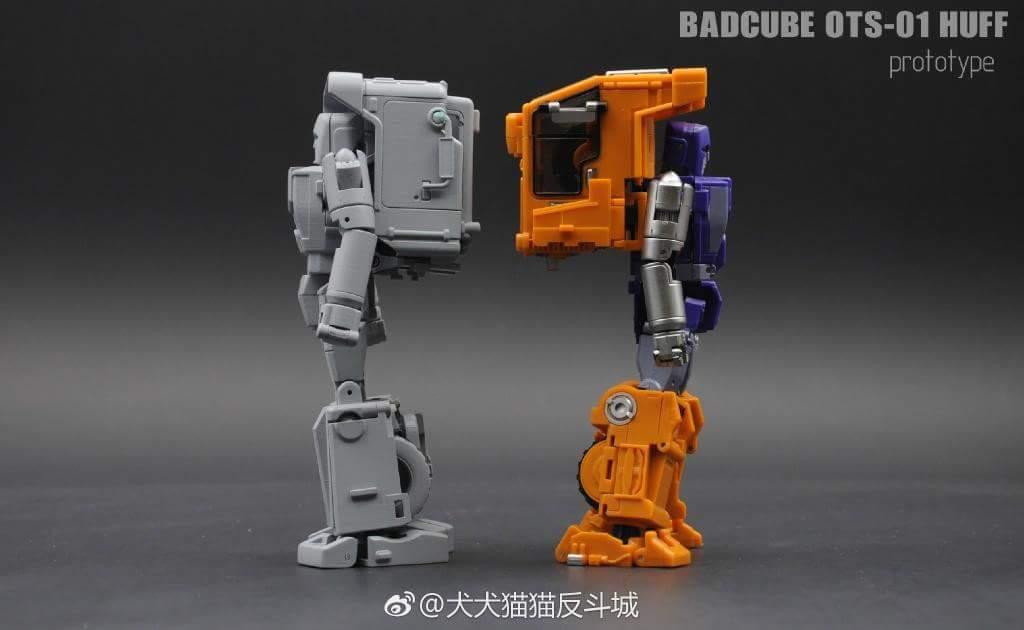 [BadCube] Produit Tiers - Minibots MP - Gamme OTS - Page 7 HvjWXEQW
