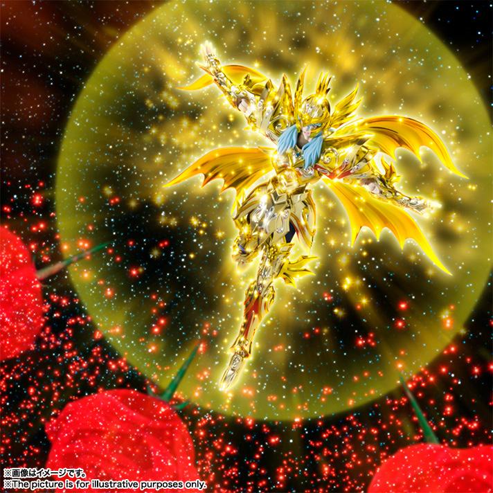 [Comentários] Saint Cloth Myth EX - Soul of Gold Afrodite de Peixes - Página 2 FyiV4C4c