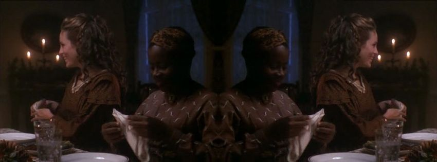 1997 Soeurs de coeur (1997) (TV Movie) ICwZfoGQ