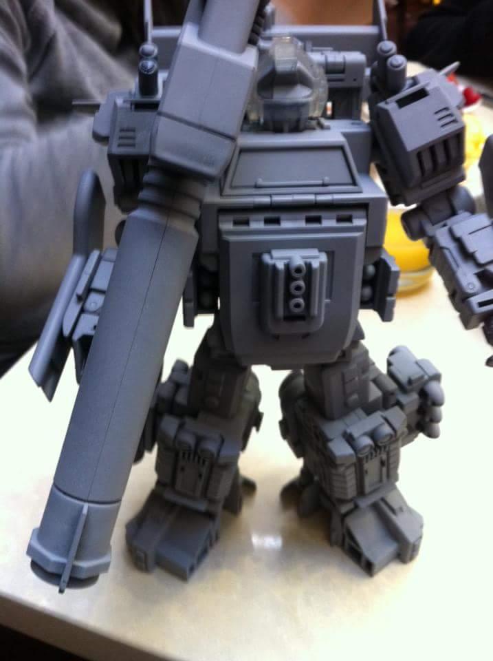 [Dessin Animé + Jouets] Gobots — Machine Robo - Page 5 FuMCeOaP