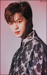 Yook Sung Jae (BTOB) Dpw0p71H