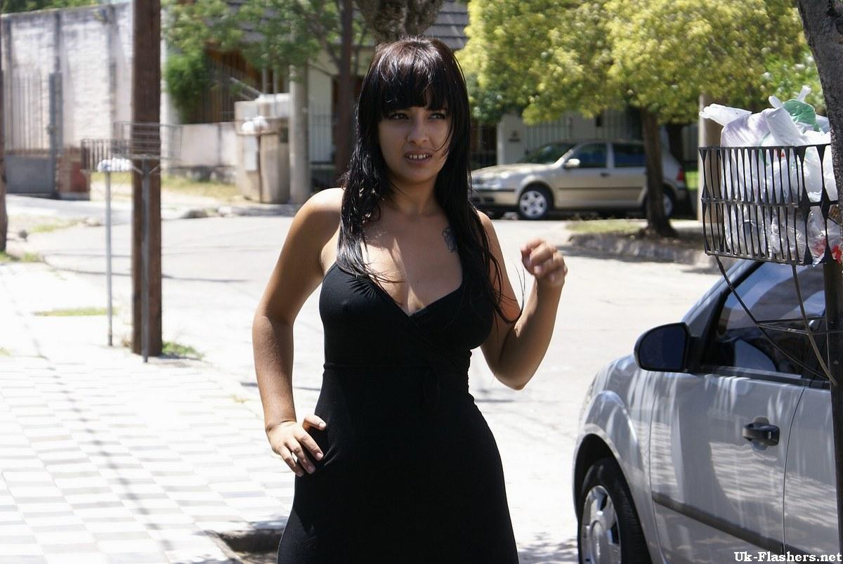 prostitutas en la calle prostitutas en pelotas