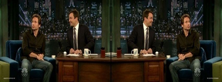 2009 Jimmy Kimmel Live  G5rwJ2NL