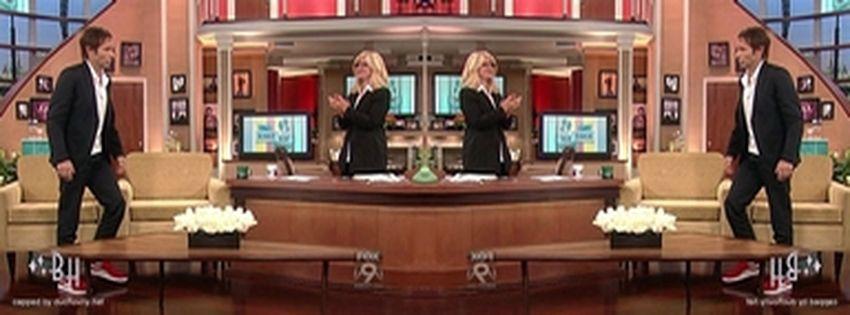 2009 Jimmy Kimmel Live  GDJqVwTF