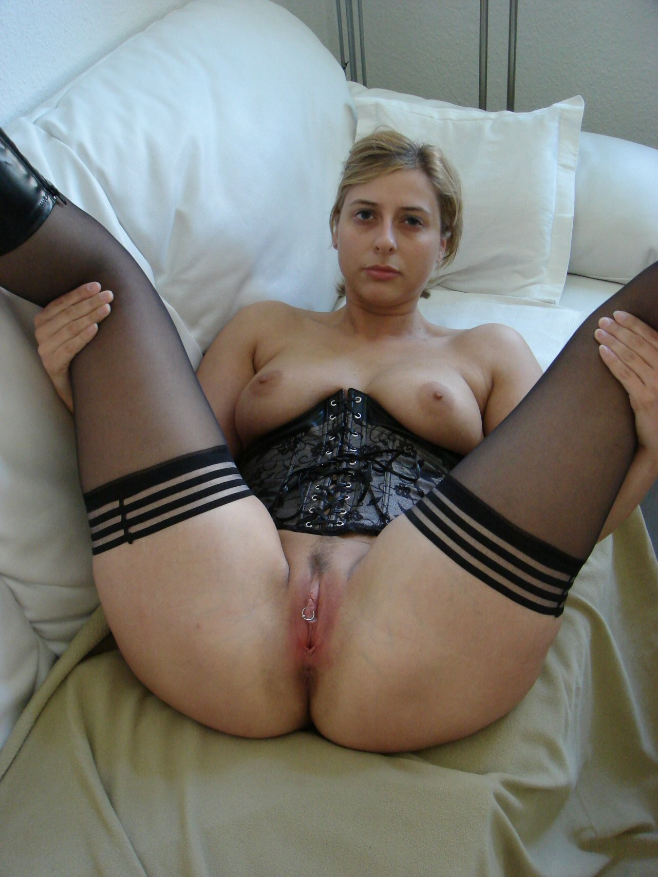 Смотреть секс с бывшими 17 фотография