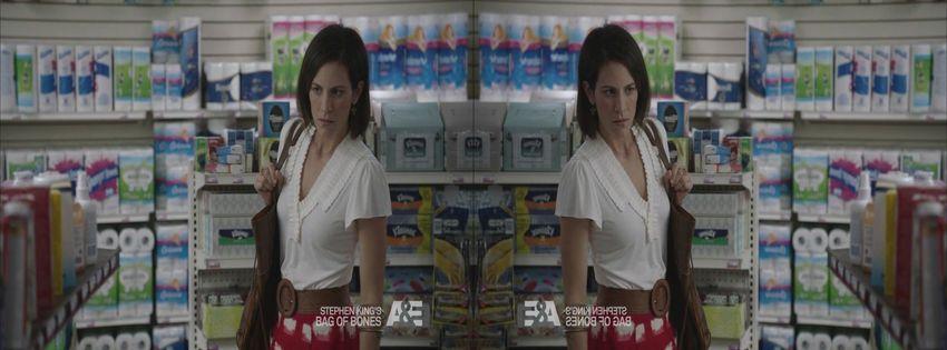 2011 Bag of Bones (TV Mini-Series) X7GhekhH
