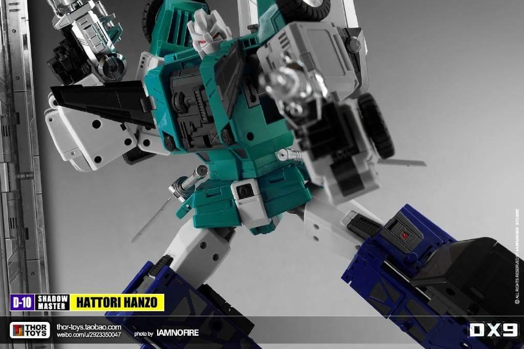[DX9 Toys] Produit Tiers - Jouet D10 Hanzo - aka Sixshot/Hexabot - Page 2 XXZTLEAJ