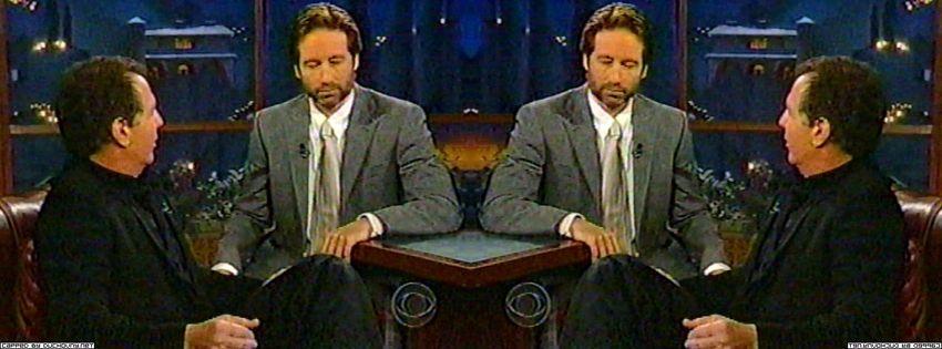 2004 David Letterman  GwdHKqel