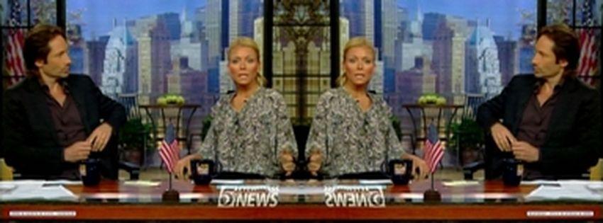 2008 David Letterman  SLeN9nfn