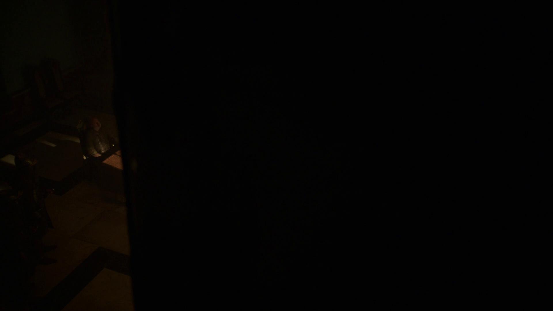 Video's van Game of thrones bluray 1080p extras