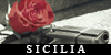Sicilia RPG ■ Normal IXPo7u2y
