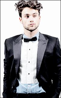 Sebastian Bradshaw