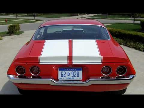 Craigslist Used Cars For Sale Under 3000 >> Classic Cars: Craigslist used cars for sale houston tx
