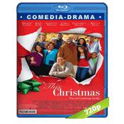Vaya Navidades (2007) BRRip 720p Audio Dual Latino-Ingles 5.1