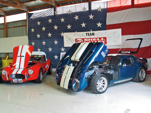 Rent Classic Cars Oklahoma