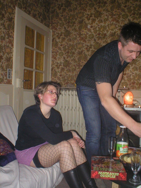 sexo putas com culote