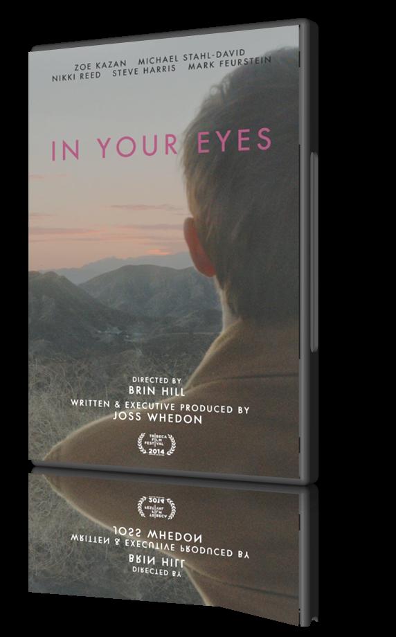 f6Q5u9ay In Your Eyes [2014] [720p BdRip] [Sub]