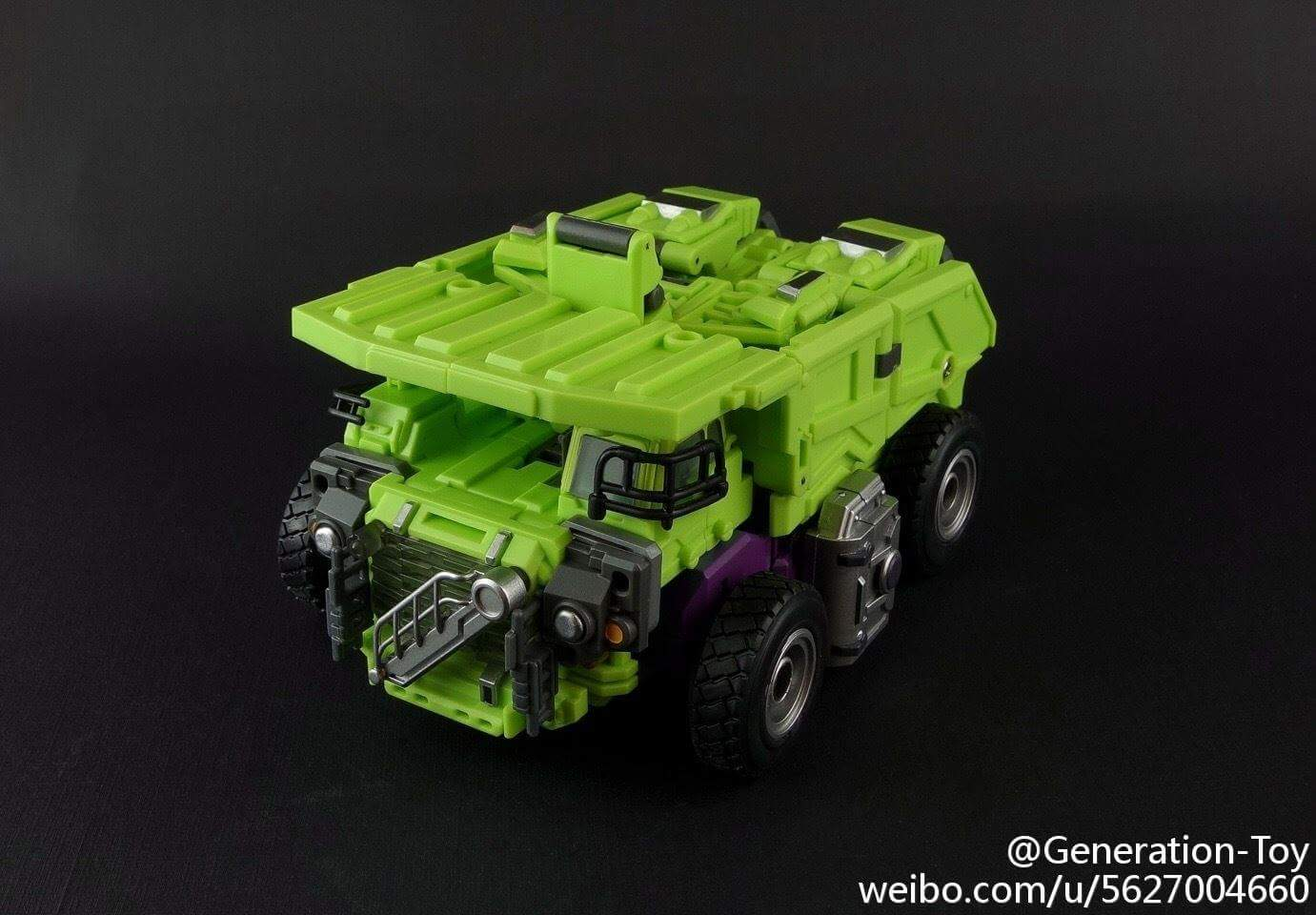[Generation Toy] Produit Tiers - Jouet GT-01 Gravity Builder - aka Devastator/Dévastateur - Page 4 FrRlklTv