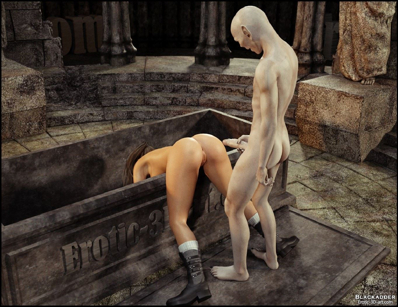 Tomb raider under world sex nude sex galleries