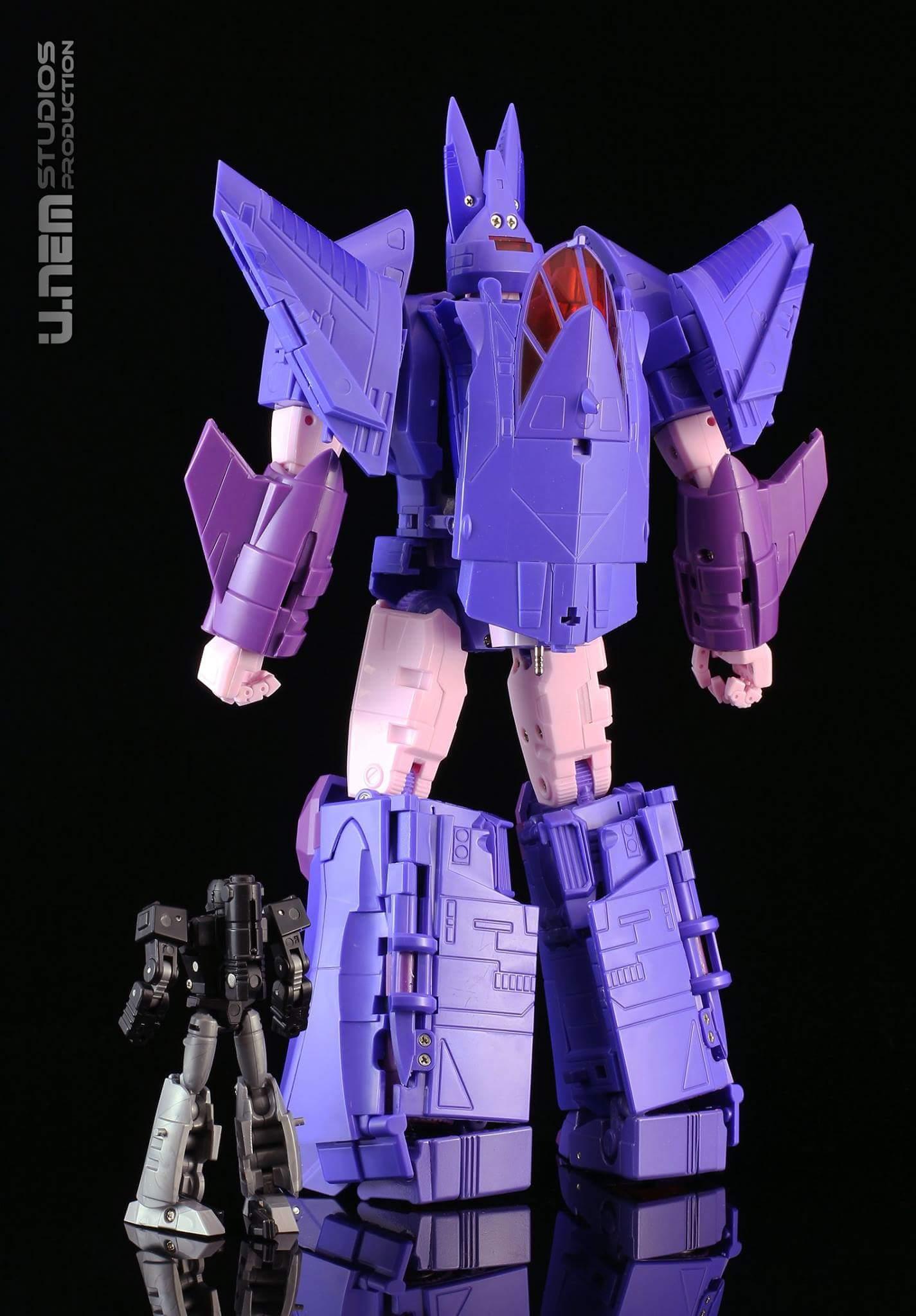[X-Transbots] Produit Tiers - MX-III Eligos - aka Cyclonus - Page 3 6uQFSmRu