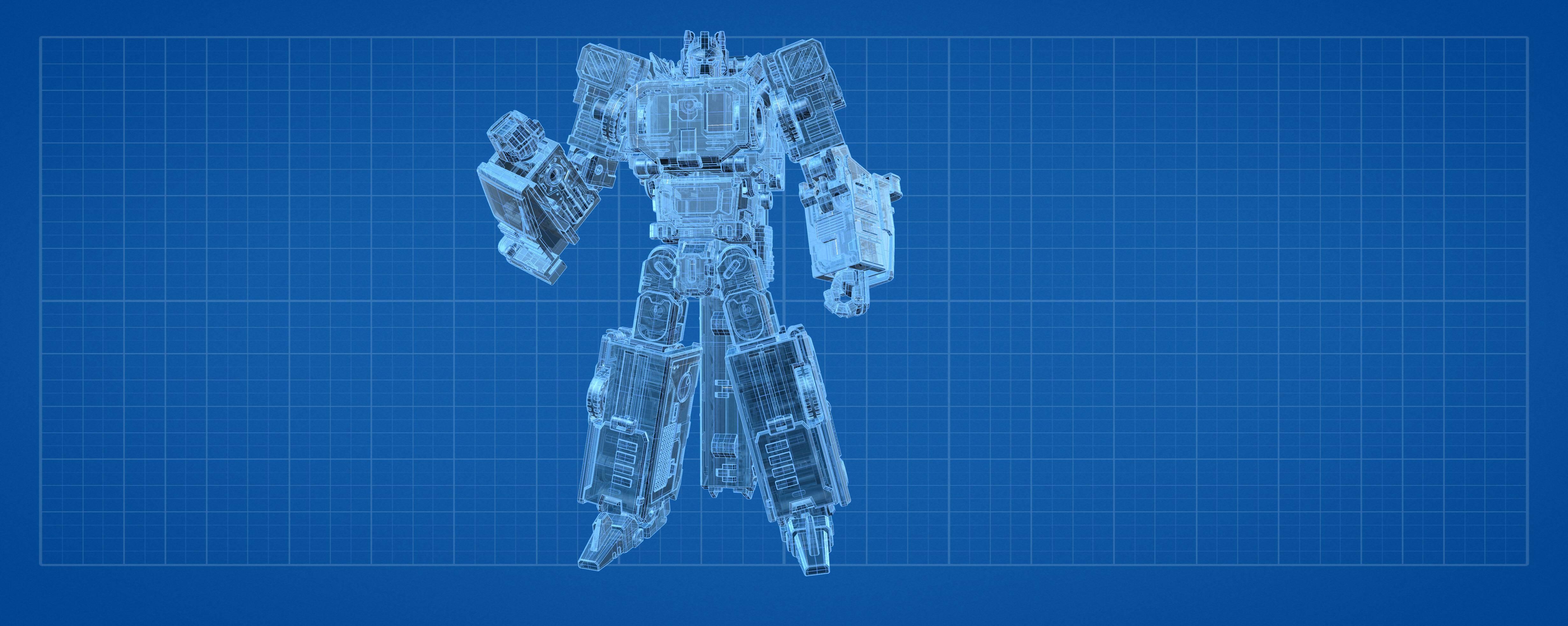 [Ocular Max] Produit Tiers - Maximus Pro - aka Defensor/Défenso Nl7rfreo