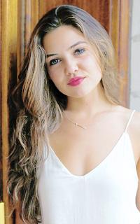 Skyla Grey