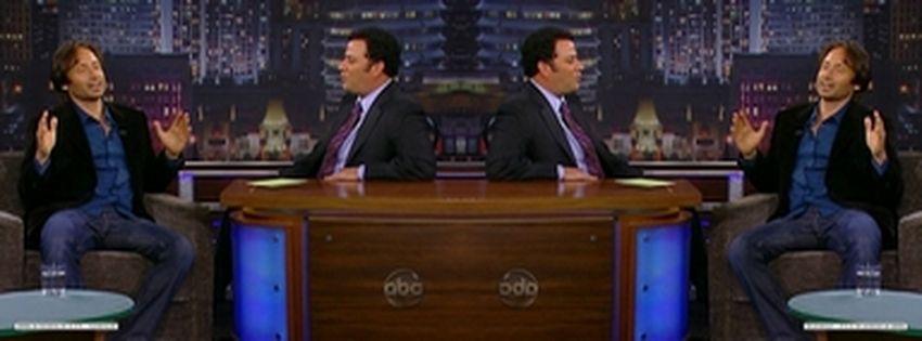 2008 David Letterman  P3guWWXI