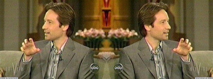 2004 David Letterman  UCH5BnmZ