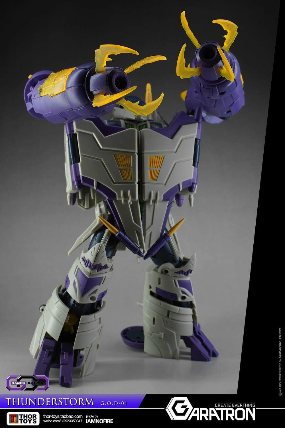 [Garatron] Produit Tiers - Gand of Devils G.O.D-01 Thunderstorm - aka Thunderwing des BD TF d'IDW - Page 2 1hue1iat