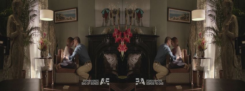 2011 Bag of Bones (TV Mini-Series) 1qh0foXy