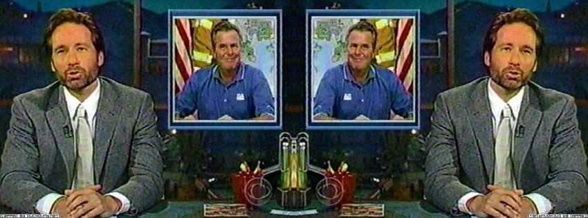 2004 David Letterman  Vdx5FlM8