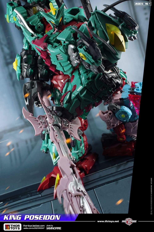[TFC Toys] Produit Tiers - Jouet Poseidon - aka Piranacon/King Poseidon (TF Masterforce) - Page 5 Iqegv8KM