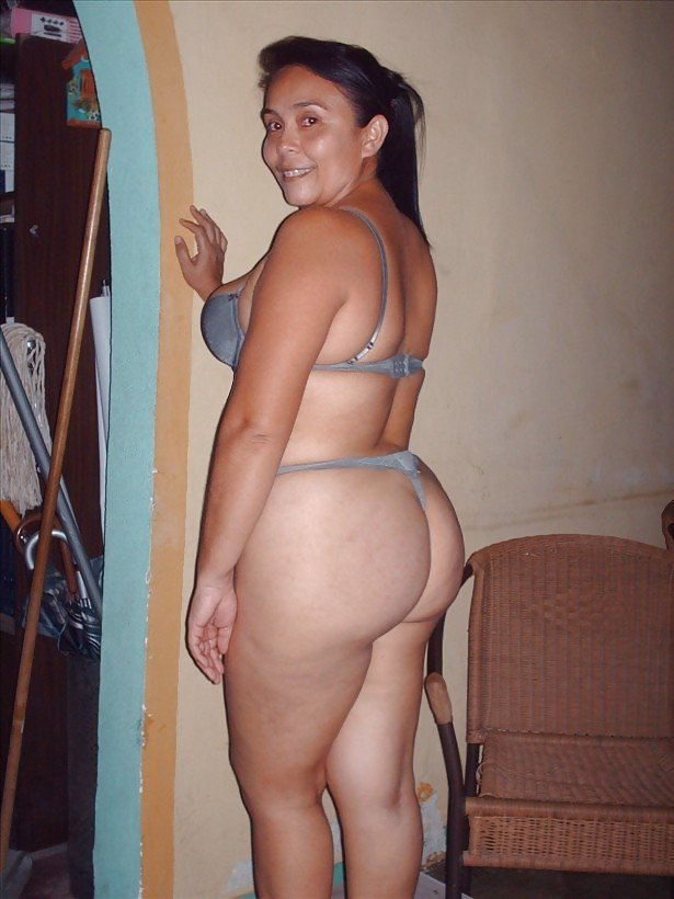 South American Mujeres Amateur