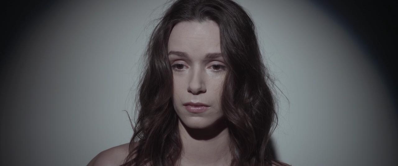 Şeytanın Gözleri - Starry Eyes 2014 (720p Bluray) DUAL TR-EN - HD Film indir