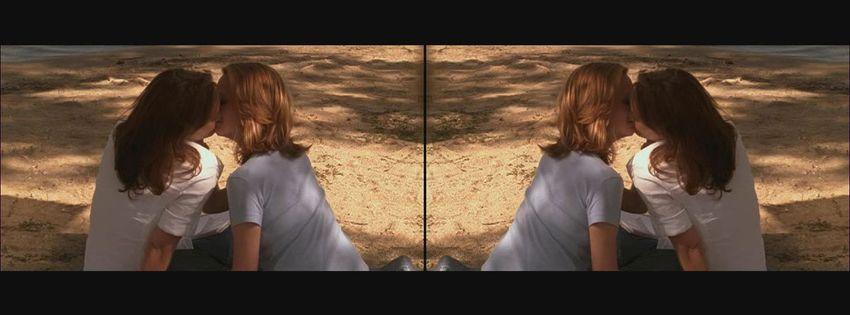 Gillery's Little Secret (2006) (Short) 6HFfojJr