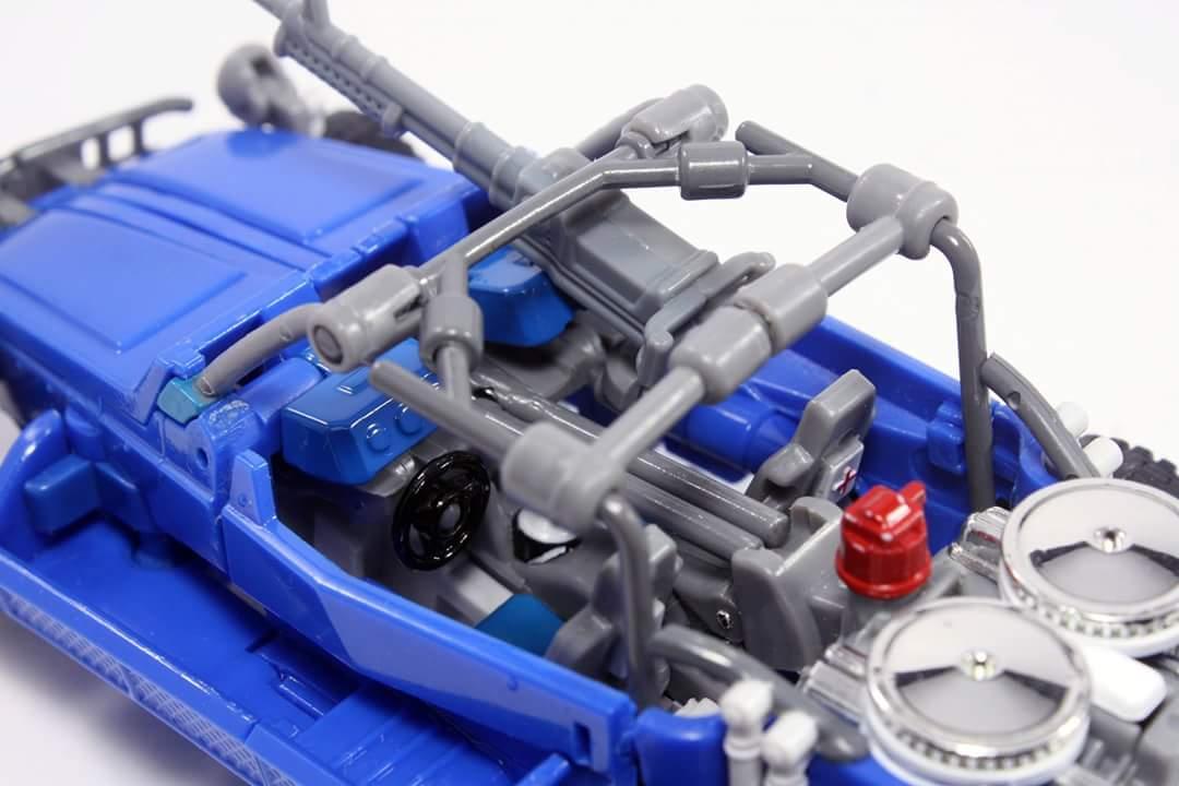 [X-Transbots] Produit Tiers - Minibots MP - Gamme MM - Page 6 PfpGvEV8