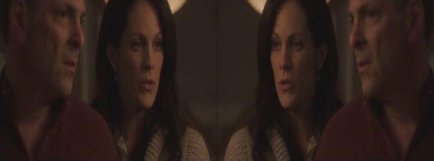 2012 AMERICANA Americana (TV Movie) RwkUQpDI