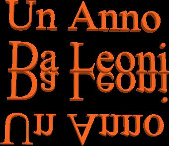 download Судебник великого князя Казимира Ягайловича 1468 р. Монографія