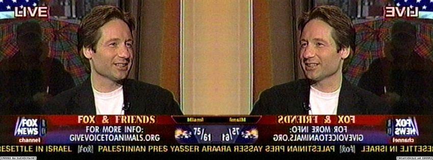 2004 David Letterman  042KtZC5