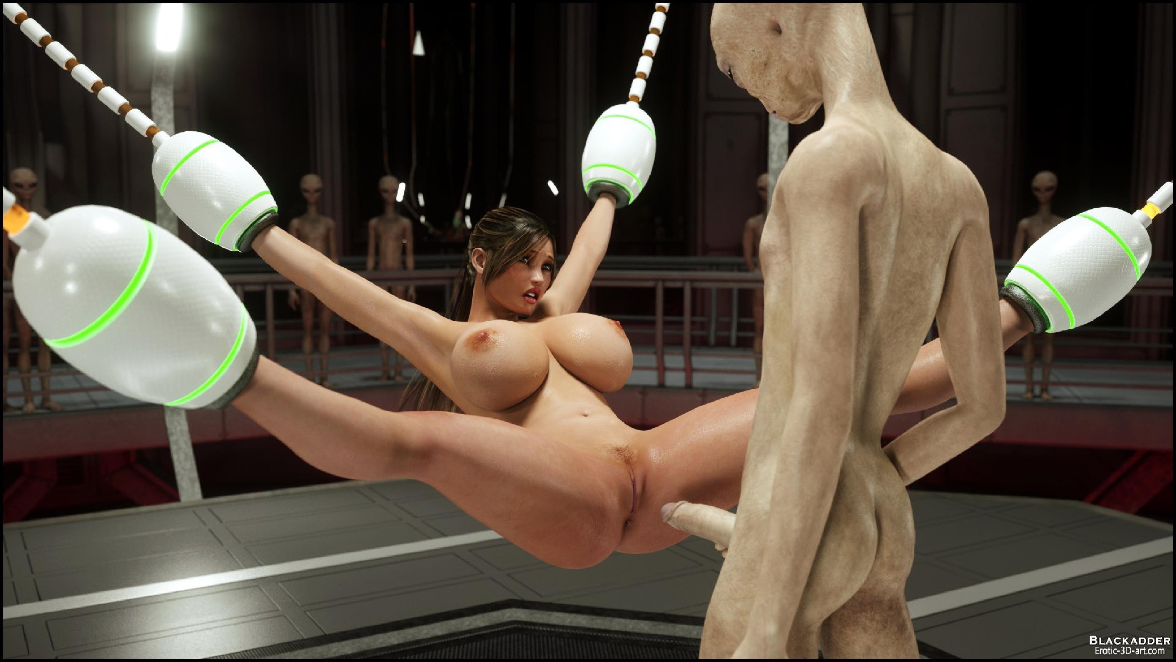 3d erotic porncraft scenes