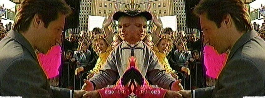 2004 David Letterman  E4RHYsrH