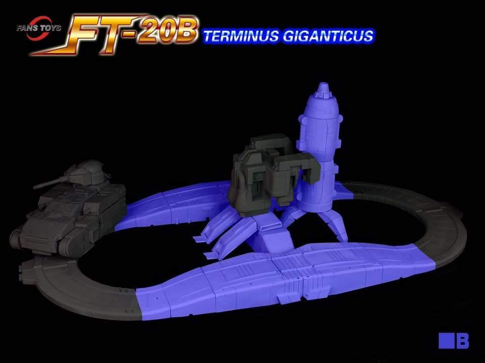 [Fanstoys] Produit Tiers - Jouets FT-20 et FT-20G Terminus Giganticus - aka Oméga Suprême et Omega Sentinel (Gardien de Cybertron) WiCpduds