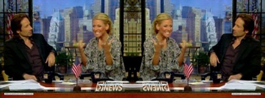 2008 David Letterman  IGMcOGed