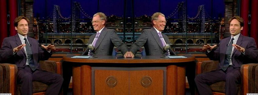 2003 David Letterman XRldQlTj