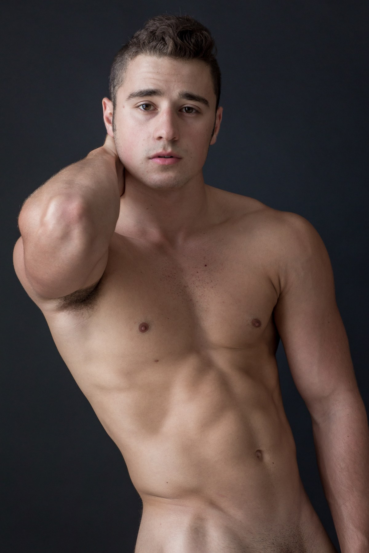 Lance Syverson