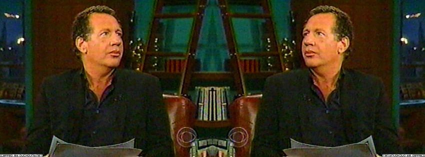 2004 David Letterman  WMo8qkH8