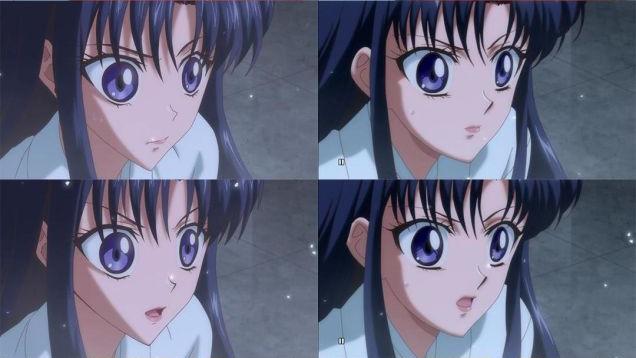 [Anime] Saint Seiya - Soul of Gold - Page 4 XNNJTLUf