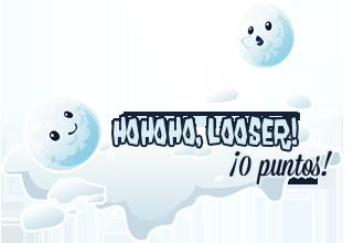 [EVENTO] Snow Bomb Challenge! - Página 16 FZUYUoCN