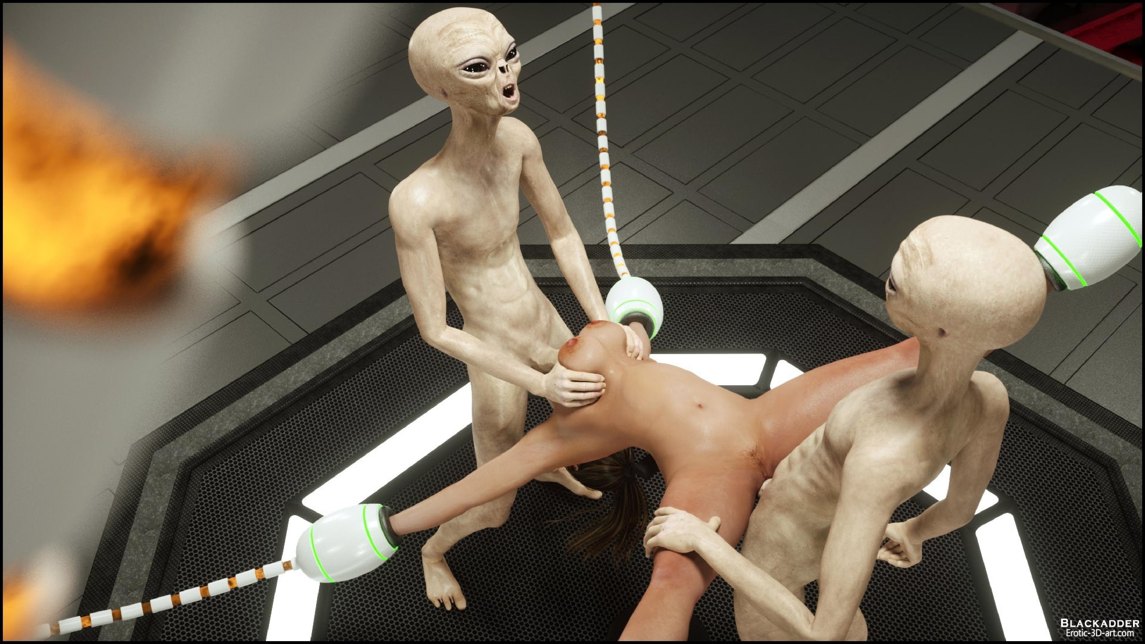 Пришельцы порно смотреть онлайн, С пришельцами - бесплатное порно онлайн, смотреть 23 фотография