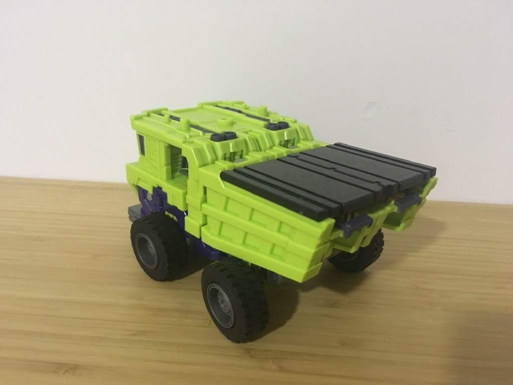 [Toyworld] Produit Tiers - Jouet TW-C Constructor aka Devastator/Dévastateur (Version vert G1 et jaune G2) - Page 8 JKO2G9Gv